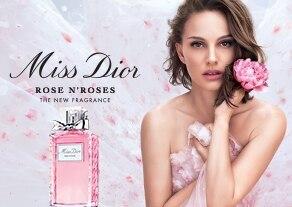 Women's Fragrance